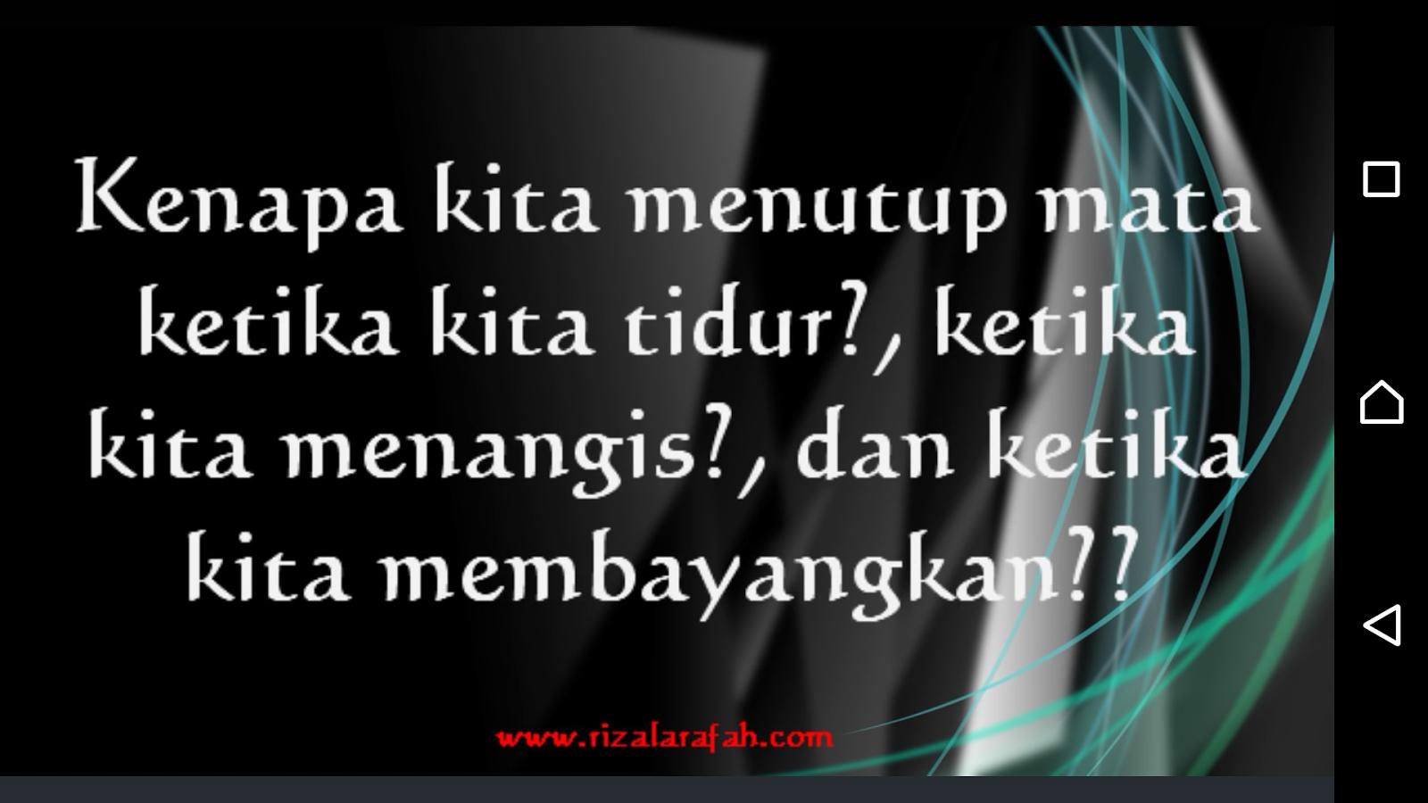 Kata Mutiara Cinta 10 APK Download Android Social Apps