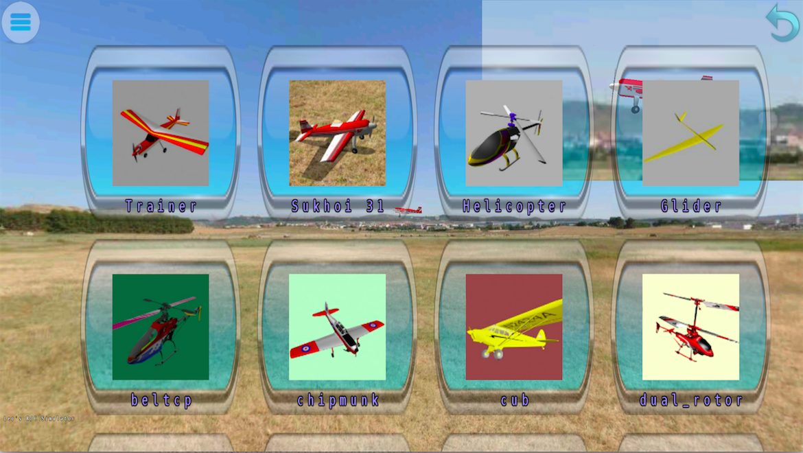 plane fly apk with Leos Rc Simulator on frozen4games android bravo pandora further Gta Cheats Apk Free Download also Plan Games further i6 as well 516732 Spin Recovery.