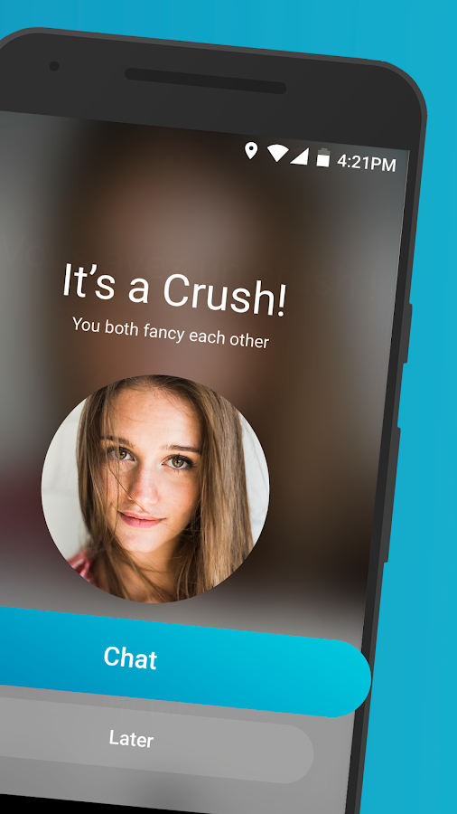 happn dating app download Happn – local dating app: android app (43 ★, 10,000,000+ downloads) → happn is a dating app with more than 50 million users which allows you to easily find the people.