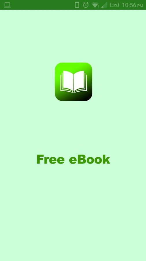 Top Five Free Books To Download & Read Apk - Circus