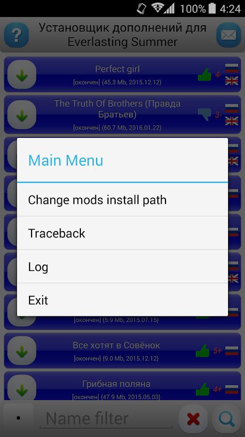 Gta Mod Installer Version 2 1