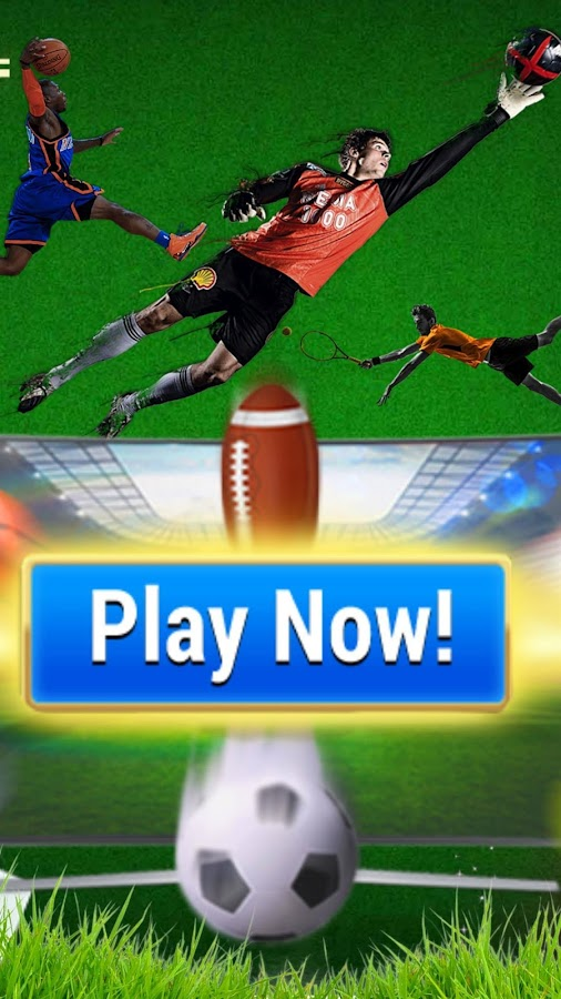 casino slots that payout
