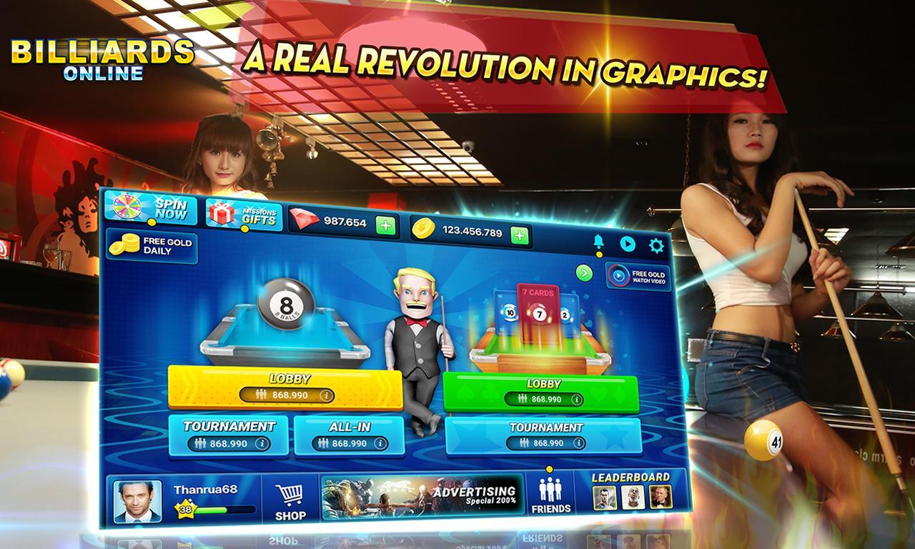 Game mini hay hấp dẫn, game chơi đánh bài online miễn phí cổng.