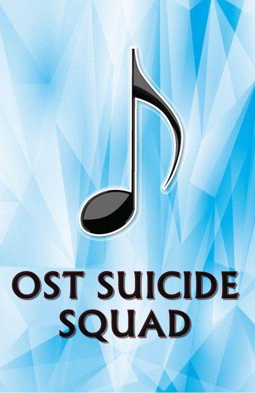 suicide squad ringtone mp3 free download