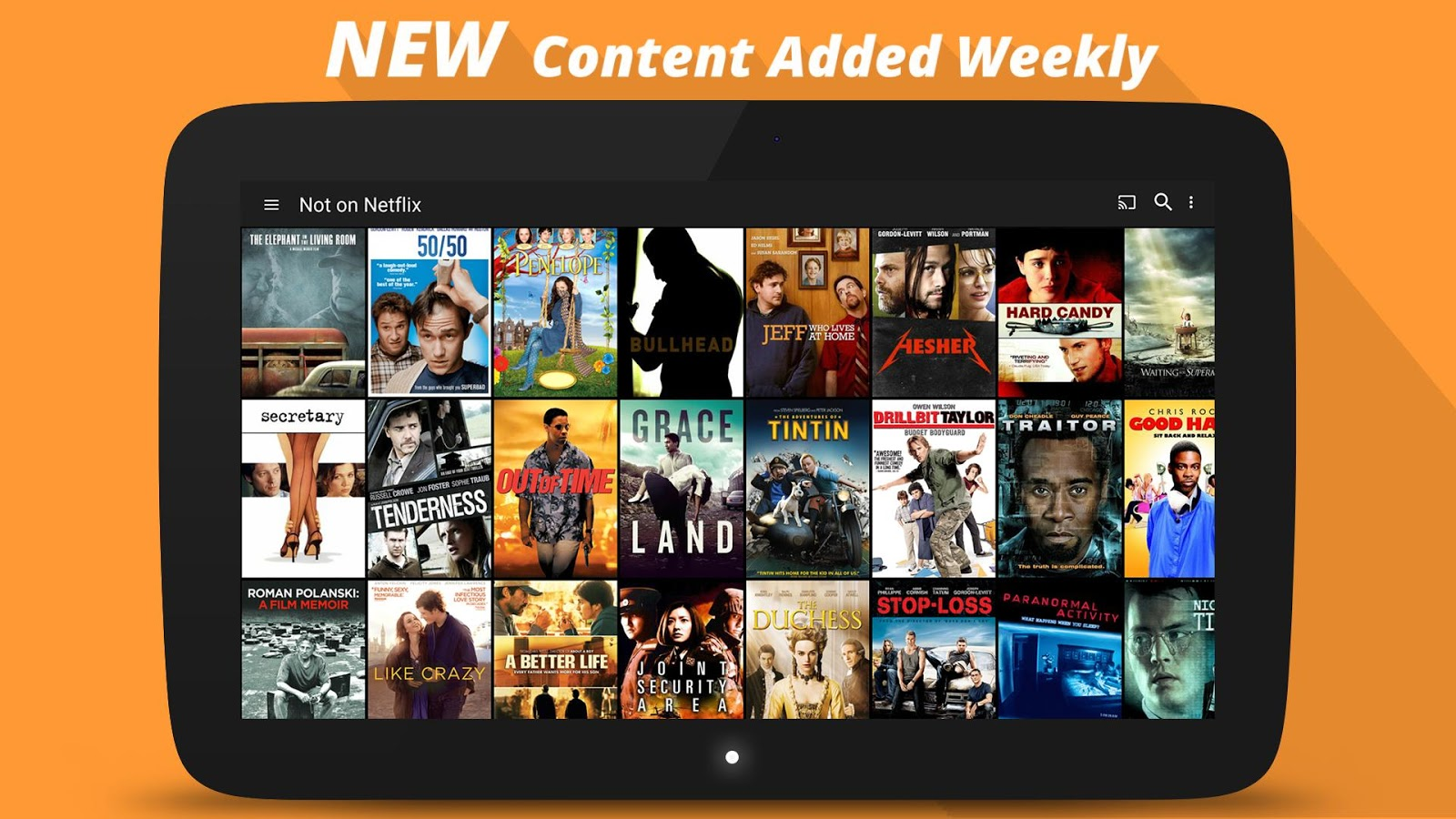 R18 5Wx3MYBOXPfZzBm4tgKNbOUZ4ZIzz4R4lVaAw 5LgFtVicZ5uFrZD4In4us9Y8W5=h900 - Download Free Movies & TV 6.3 APK