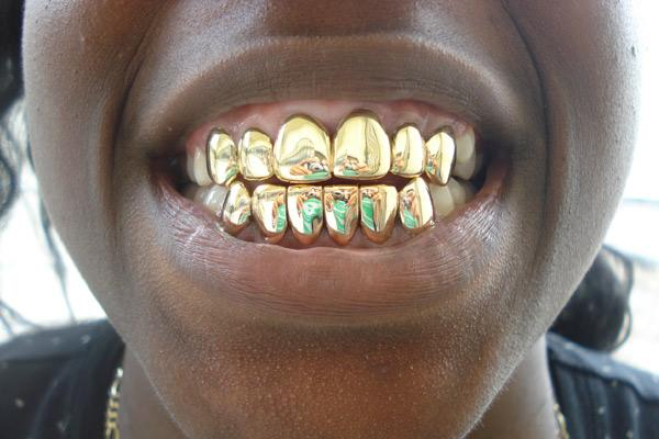 Dmv Grillz Jewelry 2 0 Screenshot 9
