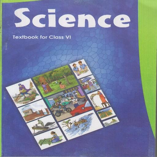 6th Science NCERT Solution | Notes | Book 1 0 APK Download - Android