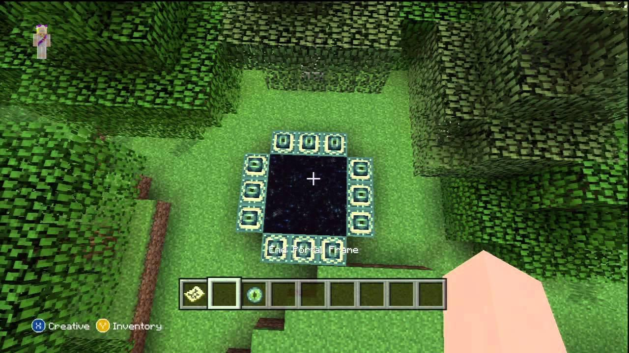 wie baut man ein casino in minecraft