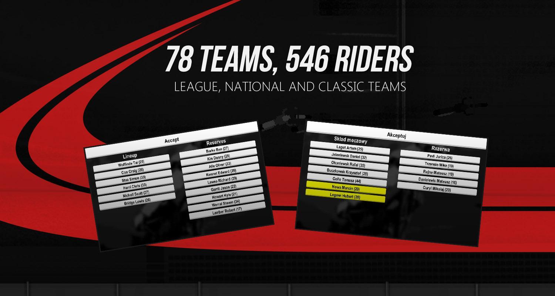 Speedway Challenge Game 510 APK Download