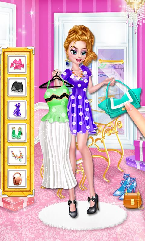 0b90600012663 Fashion Boutique: Bag Designer 1.1 APK Download - Android Casual Games