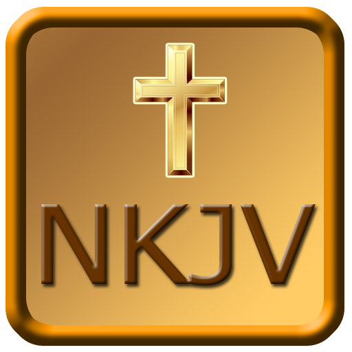 NKJV Bible Free App 2 APK Download - Android Education ئاپەکان