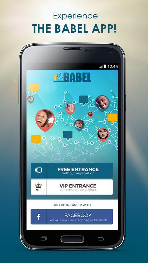 Андроид рейтинг для знакомства приложений