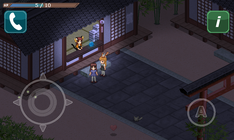 Pico sim date 3 full game download paperpdf. Over-blog. Com.