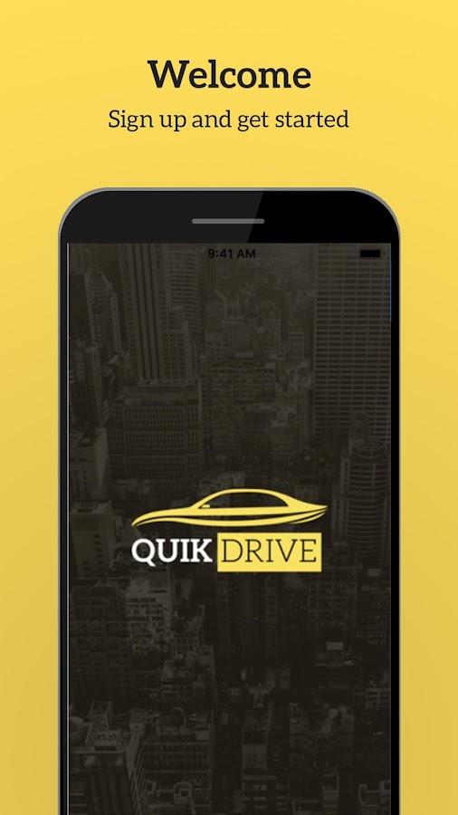 Download Apk Quik - iTechBlogs co