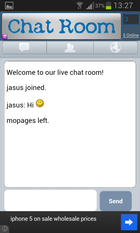 talk city free chat rooms