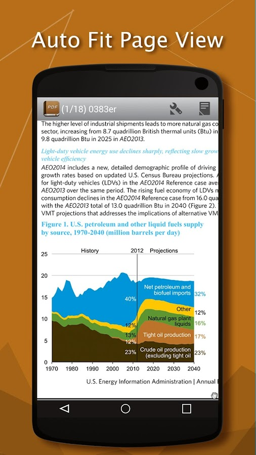 Librera - Book reader of all formats and PDF - Apps on