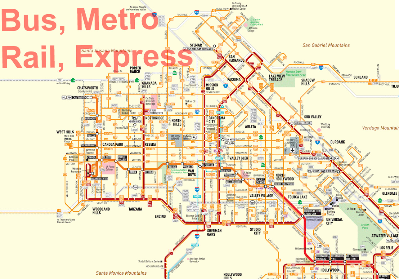 offline google map free download with Los Angeles Subway Map on Midwales additionally Wales moreover Los Angeles Subway Map besides Powerpoint Templates Offline moreover New logo for  flix.