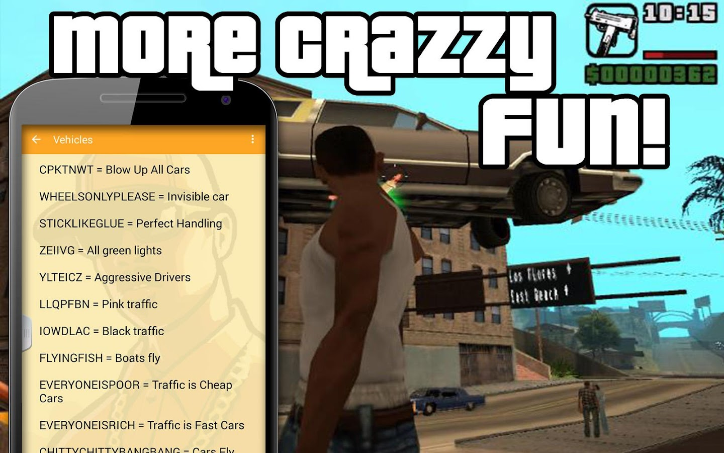 Cheat Gta San Andreas Android Game Keyboard Platformlost