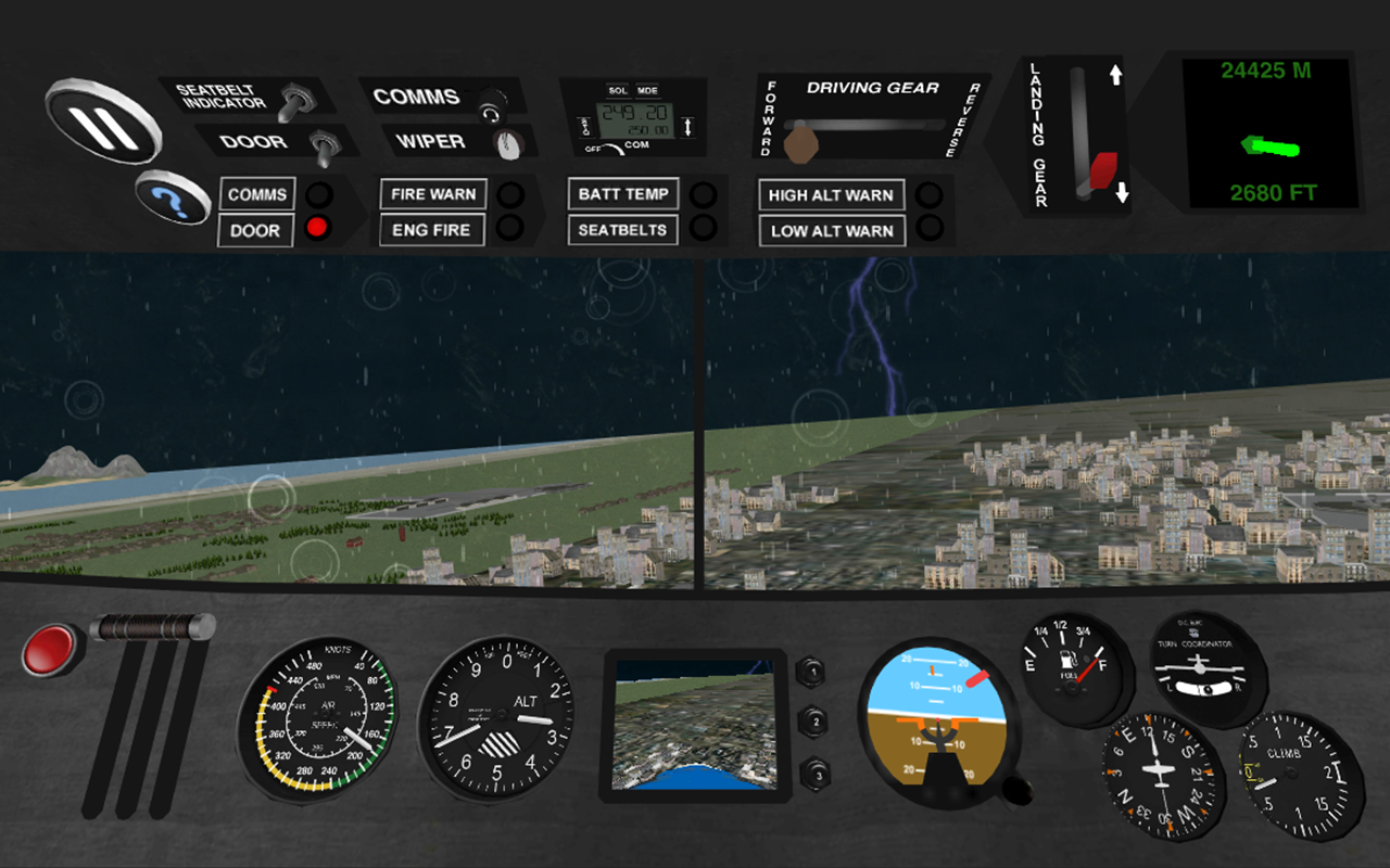 download airplane simulator apk with Airplane Pilot Simulator 3d on Flight Simulator X 2016 Air Hd 131 Apk in addition Flight Simulator 2017 Apk 3 3 0 Mod Unlockeddata For Android further Unmatched Air Traffic Control Mod Apk Free Download furthermore 668493 further fss police airplane transport bike.