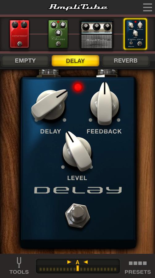 download amplitube presets