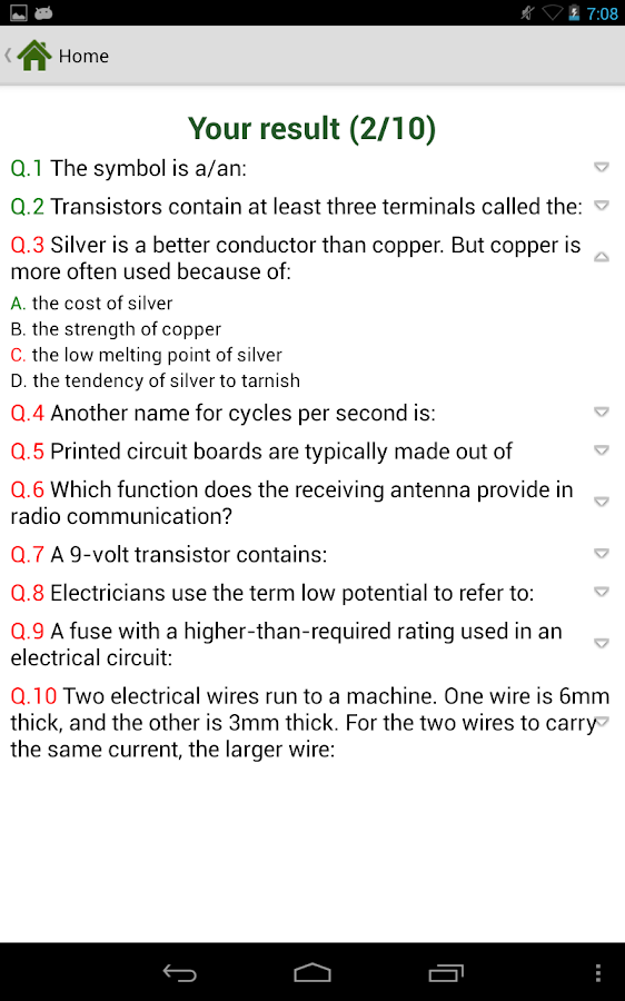 Asvab Arithmetic Reasoning Practice Test 1 Inducedfo