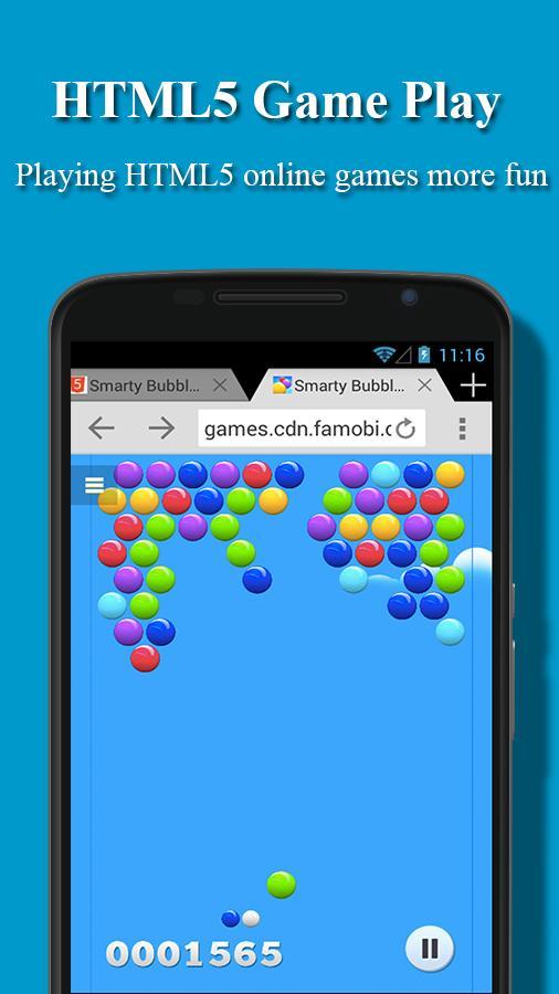 4g Browser Apk