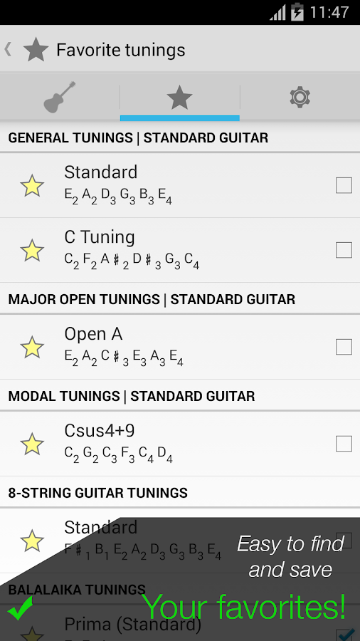 download pitchlab guitar tuner for pc