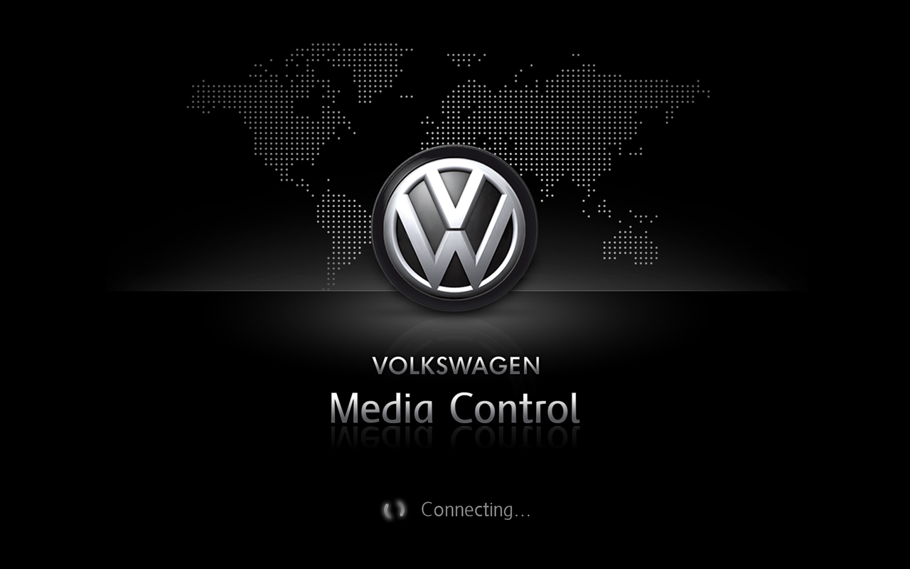 Volkswagen Media Control Apk Download Android Tools Apps