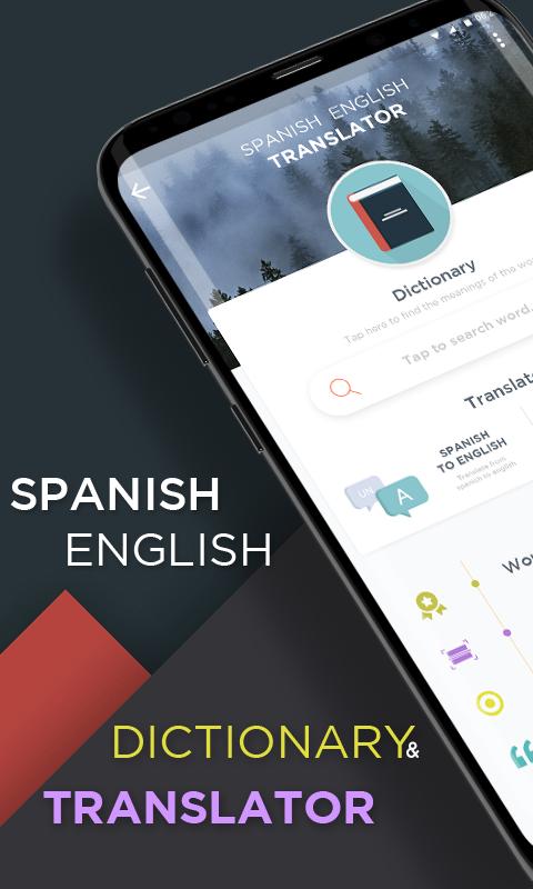 spanish english dictionary apk download
