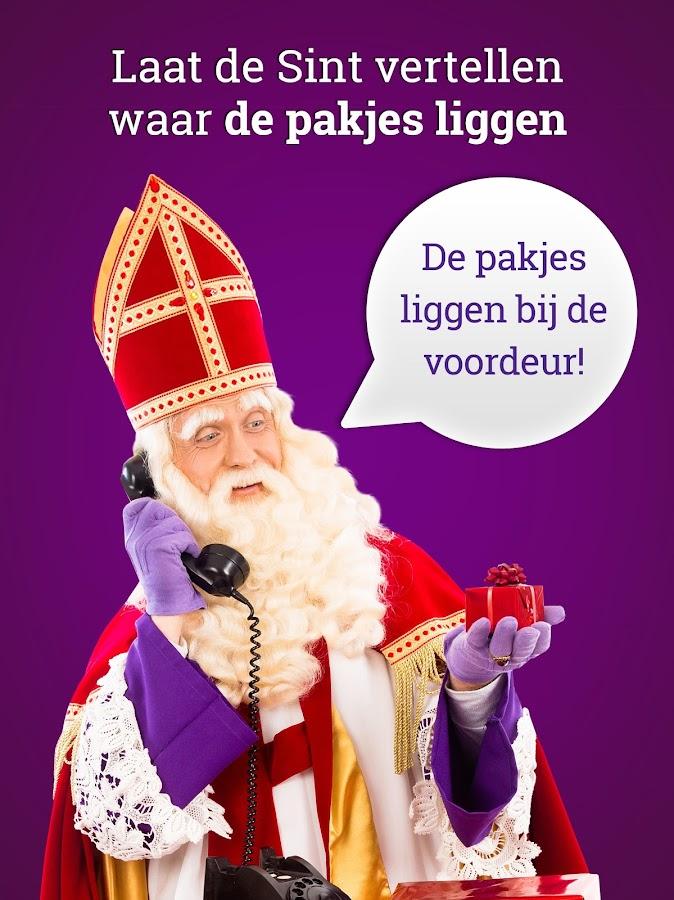 Bellen Met Sinterklaas 2 3 Apk Download Android