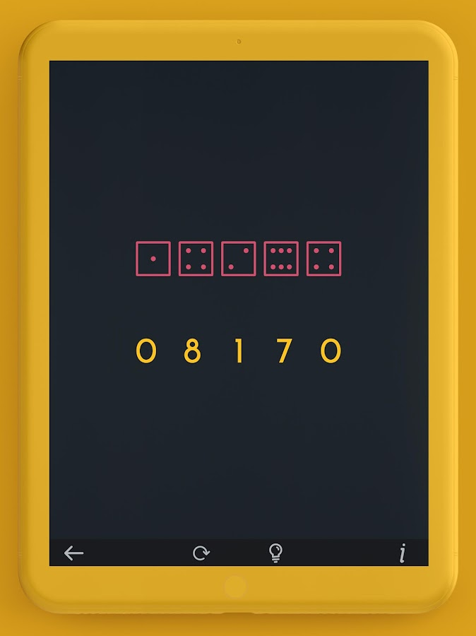 Solve - Unlock Crypto Key 1 0 2 APK Download - Android 益智 游戏