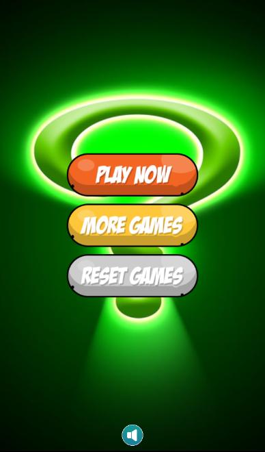 kuis logo terbaru 20 apk download android trivia games