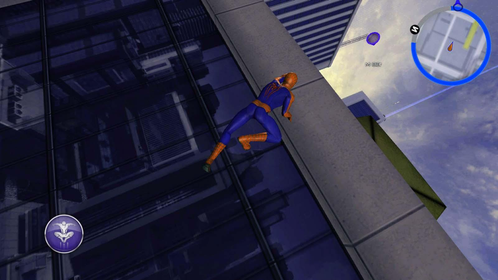 guide for the amazing spider man 2 game 1 0 APK Download