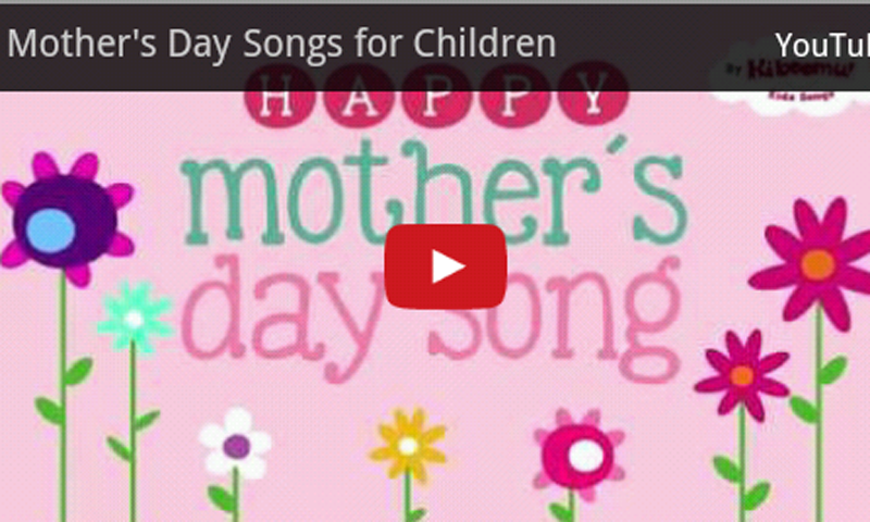 Mothers Day Songs for Kids 1.0 APK Download - Android ...