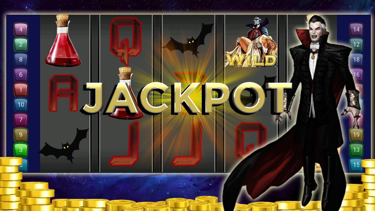 online casino nederland echt geld