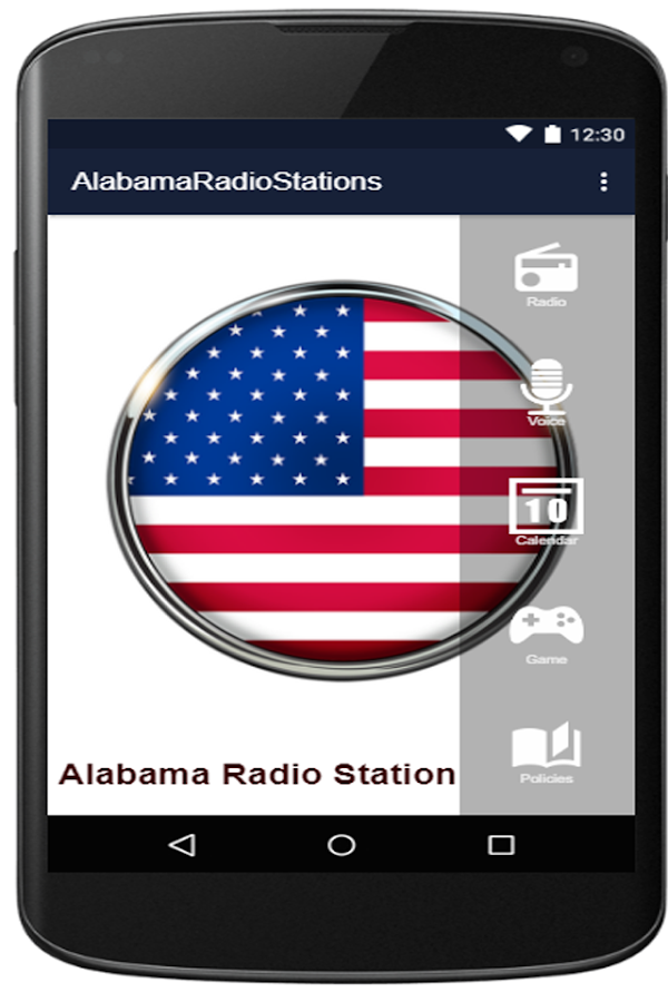 9d1cc43625f Wgbh Radio Boston App Free Online 1.2 APK Download - Android Music ...
