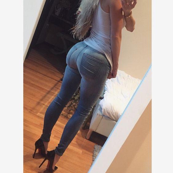 Hot Black Ass Pics