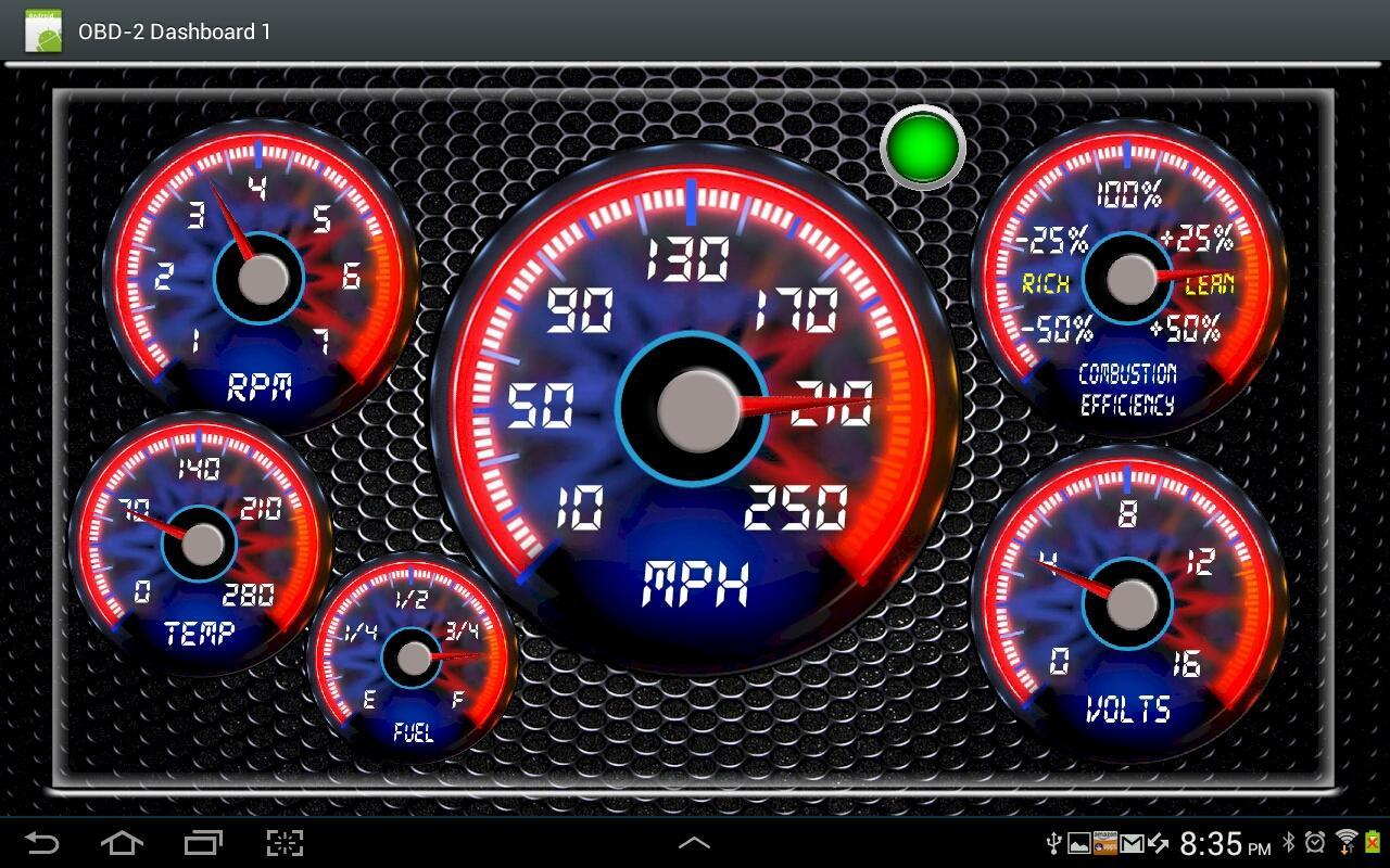 Diy Race Car Data Logger