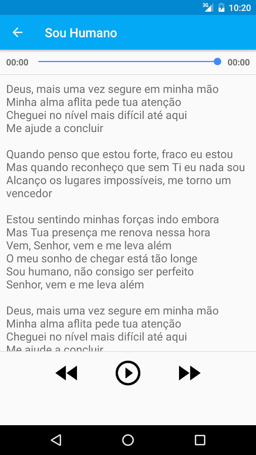 Bruna Karla Musica Letras 2 0 Apk Download Android Music