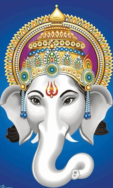 Hindu Gods Wallpapers 30.0 APK Download - Android ...