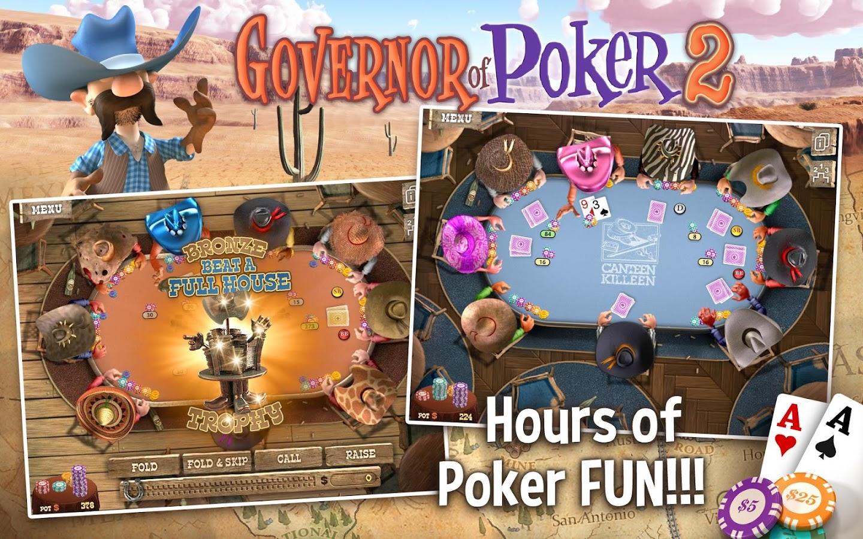 Download texas holdem poker offline apk