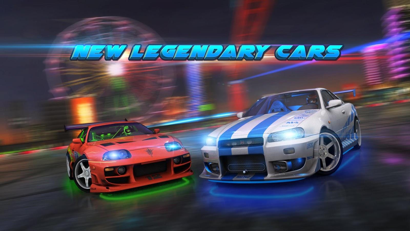 Dubai Drift 2 2 5 0 Apk Download Android Racing Games