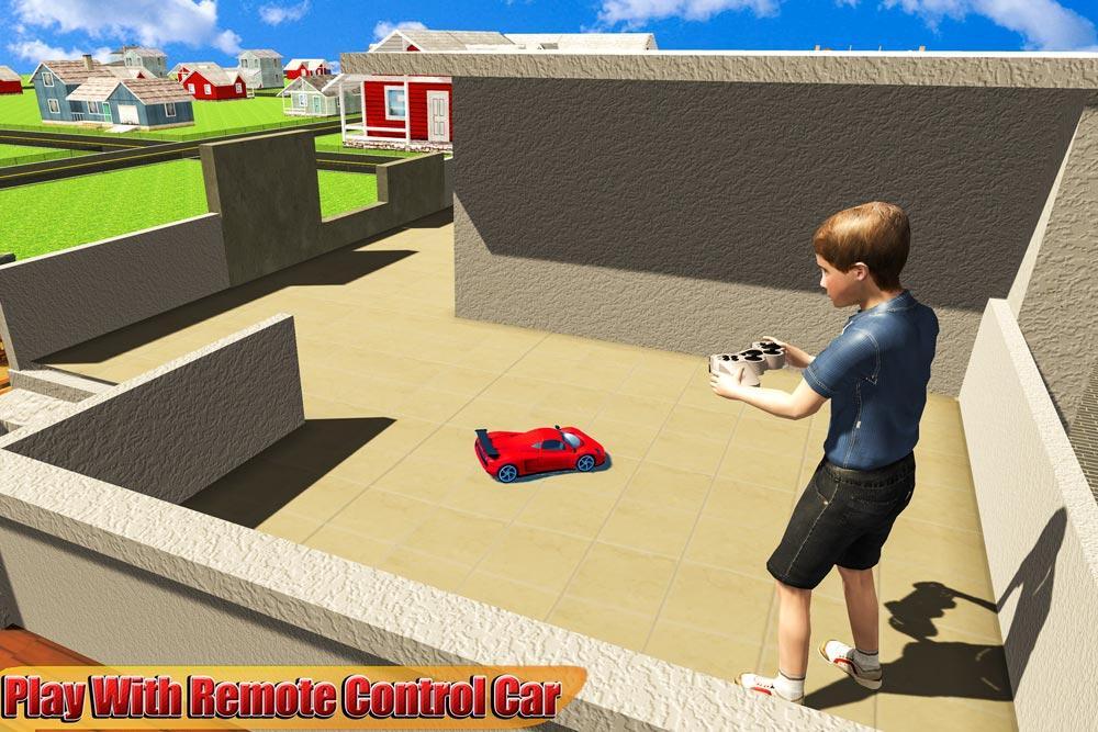 💣 Download virtual boy emulator for android | 15 Best Emulators for