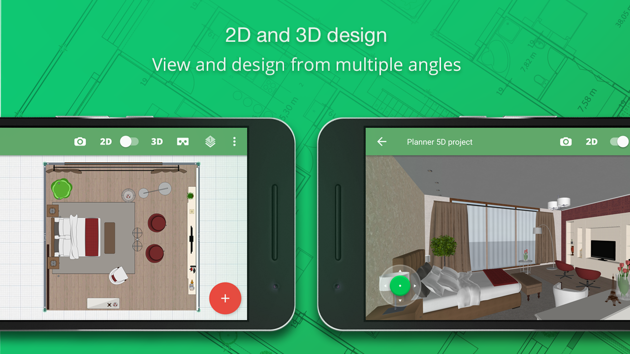 Planner 5D Home & Interior Design Creator 1 14 2 APK Download