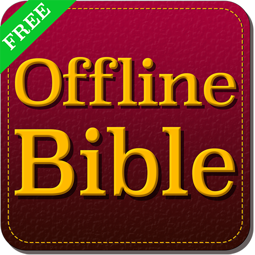 New King James Bible 200 APK Download - Android Books & Reference Apps