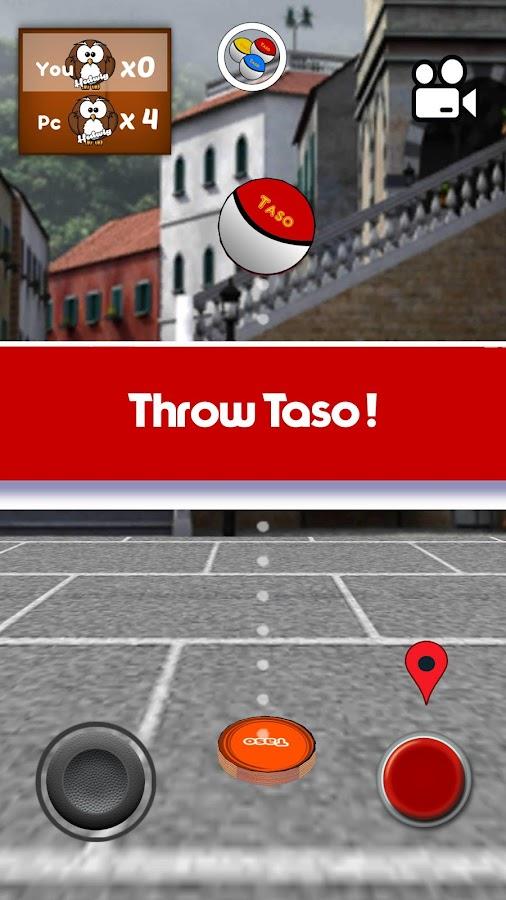 Taso Retro 1 0 1 APK Download - Android Board Games