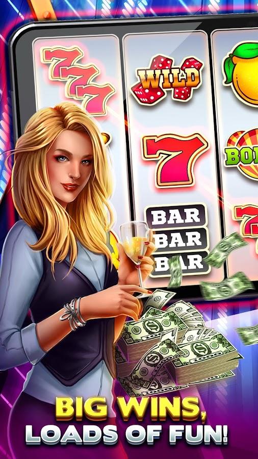 online casino in ontario canada