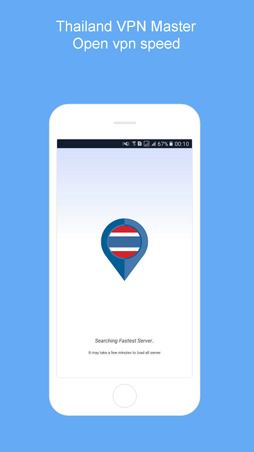 Download Apk Vpn Master - iTechBlogs co