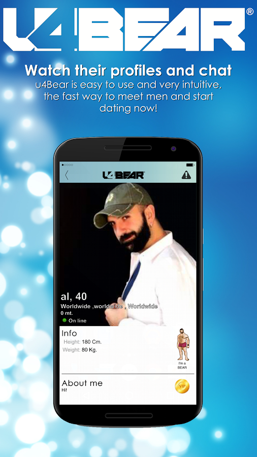 gay-dating-app-windows-phone-7-redhead-actresses