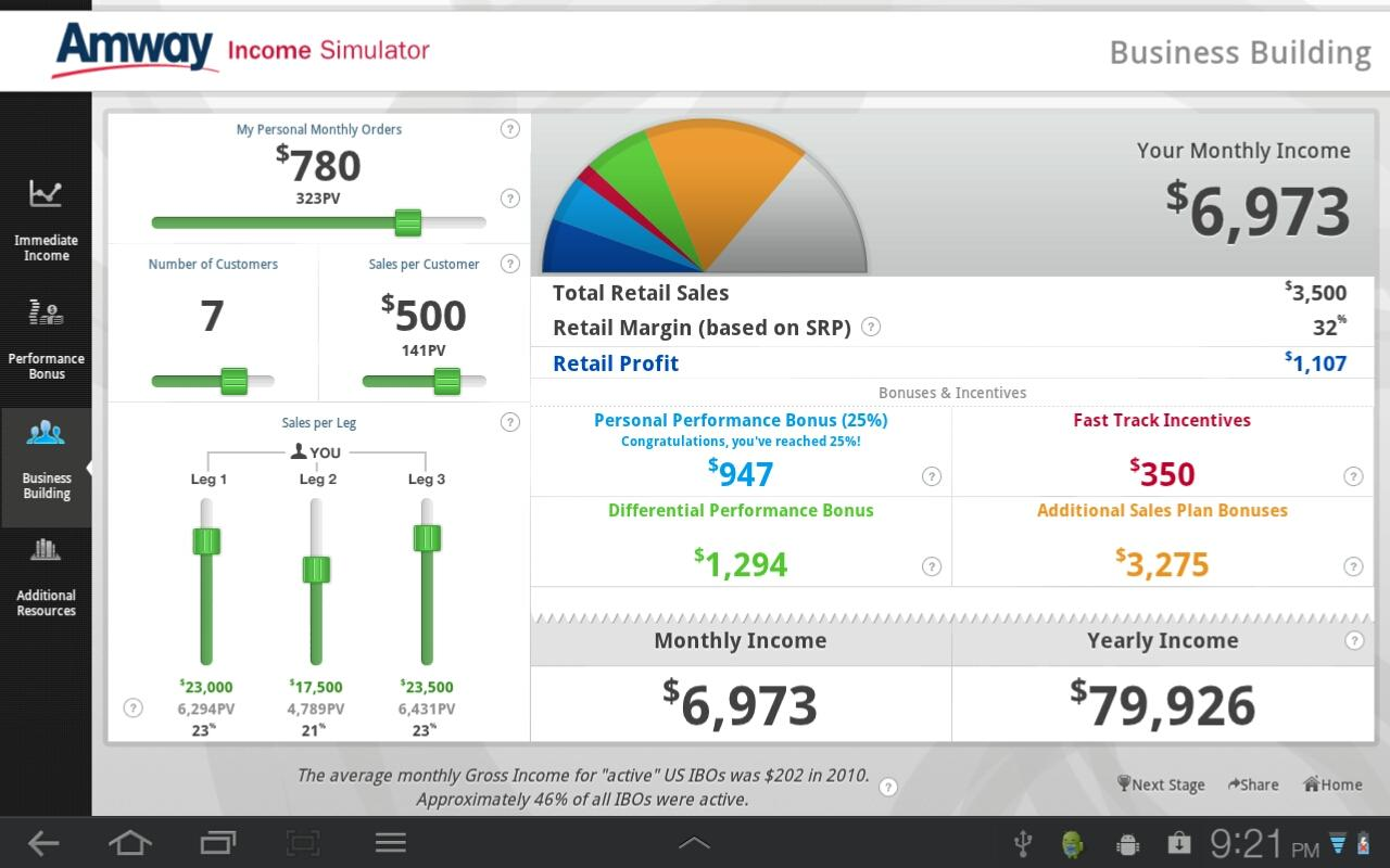 Amway credibility 302 apk download android business apps amway credibility 302 screenshot 4 magicingreecefo Gallery